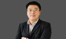 宋飞帅律师+湖北尊而光律师事务所