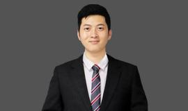 邓普云律师+湖北尊而光律师事务所