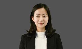 张梅律师+湖北尊而光律师事务所