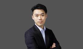 郭庆梓律师+湖北尊而光律师事务所