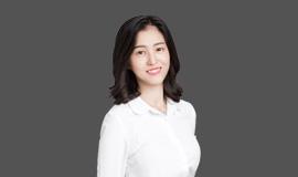 刘琬琳律师+湖北尊而光律师事务所
