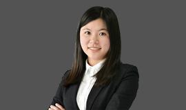 王亚玲律师+湖北尊而光律师事务所