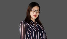 丁嫣律师+湖北尊而光律师事务所