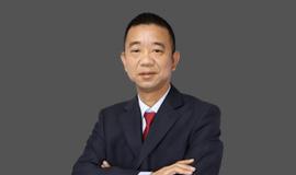 程智华律师+湖北尊而光律师事务所