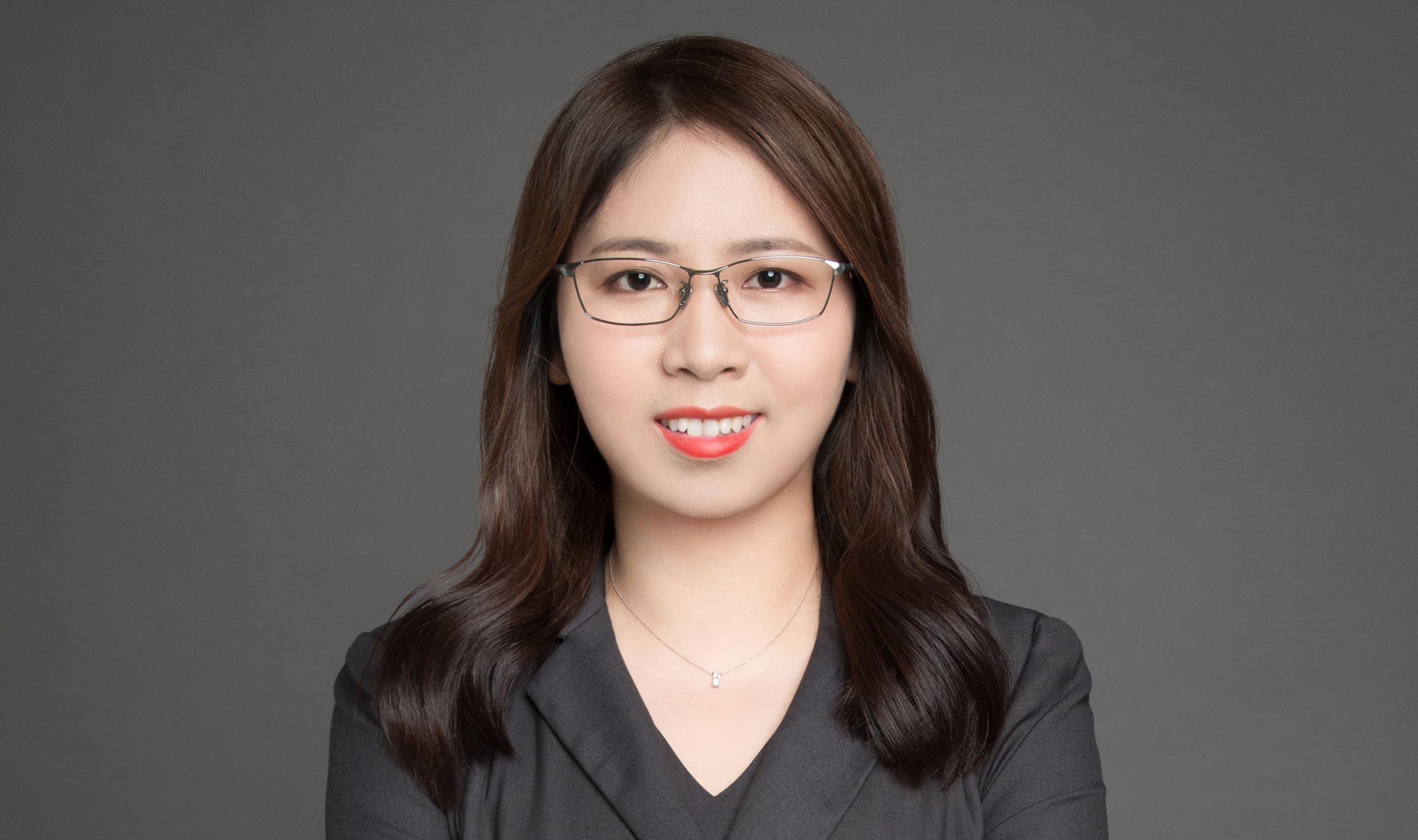 李玉芳律师+湖北尊而光律师事务所